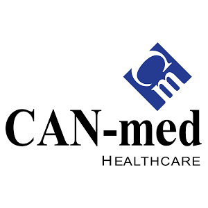 Logo-Canmed